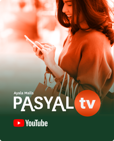 pasyal-tv-youtube